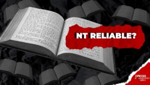 Is the New Testament too late to be reliable?