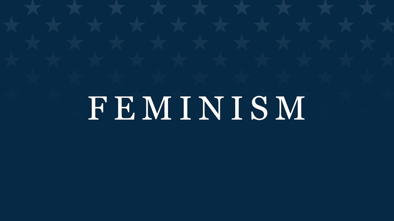 What Does the Bible Say About Feminism?