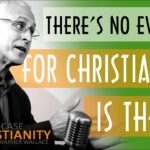 When Do We Have Enough Evidence to Know Christianity Is True?