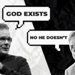 Does God Exist? (Frank Turek vs Christopher Hitchens)