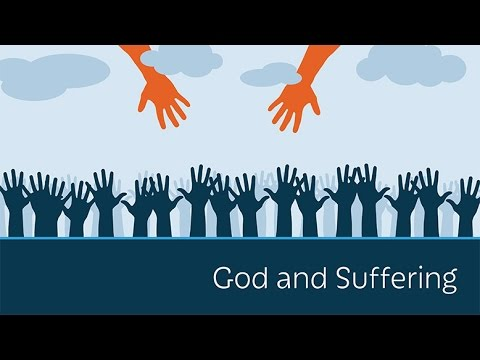 God and Suffering