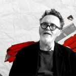 Live Not by Lies with Rod Dreher  🎙 Podcast