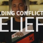 How can we prevent holding conflicting beliefs?