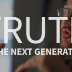 What's one way to reach the next generation with truth?