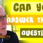Why Christians Need to Be Ready to Answer Their Kid's Questions