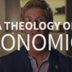 Does economics matter to the Christian Worldview?