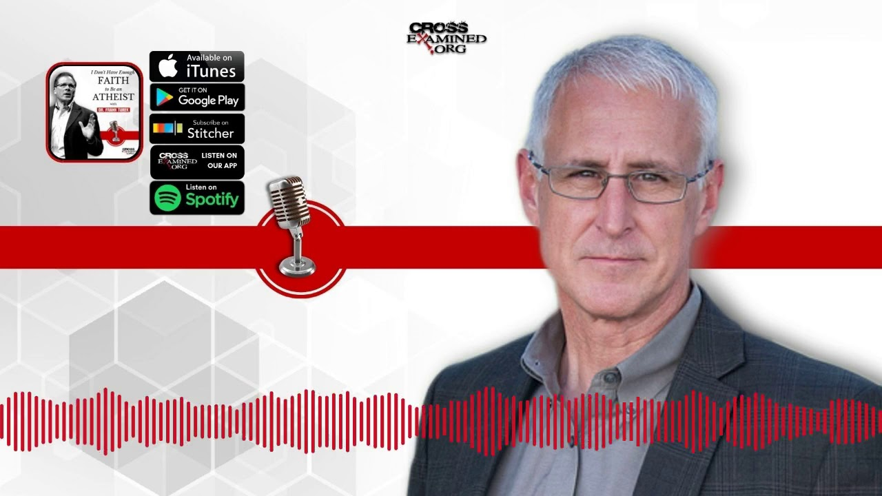 """[PODCAST] What is """"social justice""""? With J. Warner Wallace"""