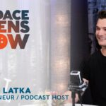 The Candace Owens Show: Nathan Latka