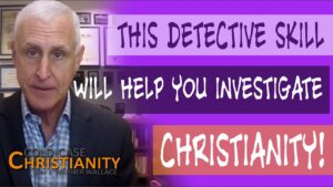 How to Read and Think More Clearly As A Christian Case Maker