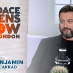The Candace Owens Show: Carl Benjamin
