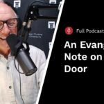 An Evangelistic Note on My Door | Stand to Reason Podcast