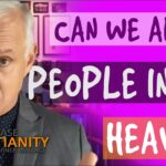 Are Christian Apologists Trying to Argue People into the Kingdom?