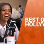 The Candace Owens Show: Best of Hollywood